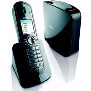 Трубка с USB кабелем Noname Skype Phone (VoIP) фото