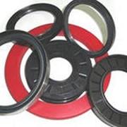 Изделия резиновые для автомобильной промышленности фото