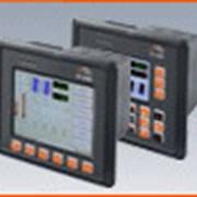 Серия VPAC-2000