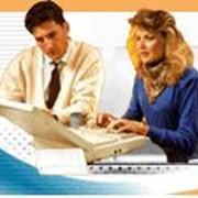 фото предложения ID 5911444