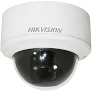 HikVision DS-2CD764FWD-E фото