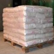 Пластификатор Д-5 для растворов, цемента, бетона фото