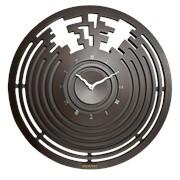Часы Mado настенные часы MD-572 (Вечность) фото
