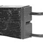 Радиаторы ЛР 3307.8101060 фото