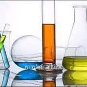 Органический химический реактив 2,2'-(фенилимино)-диэтанол, ч фото