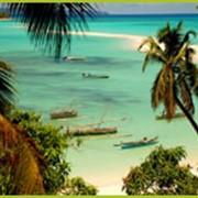 Туры на Мадагаскар фото