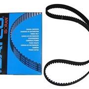 Ремень ГРМ (134 зуб.,25.4mm) + 2 ролика Dayco KTB333 фото