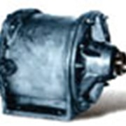 Цилиндр тормозной 503 Б фото