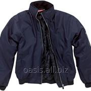 Куртка Pacific , мужская фото