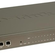 Маршрутизатор D-Link DVG-2032S/16MO/C1A