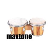 Бонги Maxtone BC-2 фото