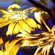 Ткань тафта 11 фото