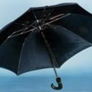 Зонт мужской фото