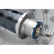 Продукция для защиты от коррозии Motorex Swissprotect фото