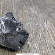 Уголь антрацит марки АКО (размер 25 -100). Оптом. Украина и Экспорт фото