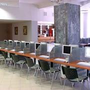 Услуги интернет-кафе СоюзONline фото