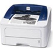 Принтер лазерный Xerox Phaser 3250D фото