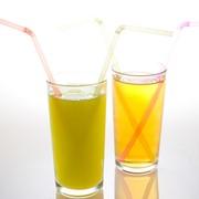 Технические условия напитки сокосодержащие фруктовые ТУ 9163-139-37676459-2013 фото
