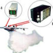 Системы контроля двигателя фото