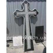 Кресты ритуальные, Киев фото