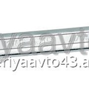 Ключ комбинированный 8 мм, 45° KING TONY 1063-08