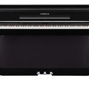 Цифровое пианино Yamaha CLP-S408 PE фото