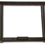 Рамки для резки стекла, кондукторы фото