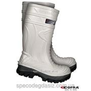 Сапоги Reis Cofra Brc-Thermic W 39 фото
