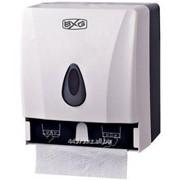 Диспенсер для полотенец BXG PDM-8218, арт. 404239 фото