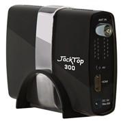 Цифровой ресивер JackTop 300 фото