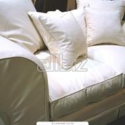 Изготовление мягкой мебели на заказ в Алматы фото