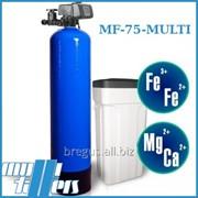 Фильтр Multifilters MF-75-Multi фото