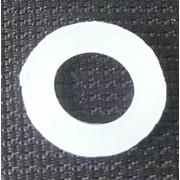 фото предложения ID 18198012