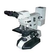 Микроскоп Микмед-2 вар.11 (бинокулярный, люминесцентный с системой проходящего света) фото