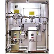 Испарительная установка FAS 2000 / 200 кг/час фото