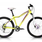 Велосипед Kellys VANITY 50 фото