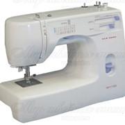 Электромеханическая швейная машина NEW HOME NH 1712 фото