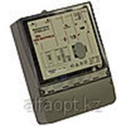 Маршрутизатор RTR 8A.LG-1-1 фото