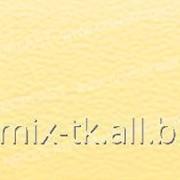 Кромка ПВХ Ваниль - 2805-2 фото