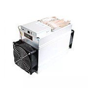ASIC Bitmain Antminer A3 (815GH/s, 1275 Вт) фото
