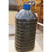 Жидкое ферментированное биоорганическое удобрение фото