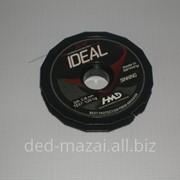 фото предложения ID 17016289