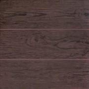 Керамогранит Grasaro Antique Wood Mahogany GT-164/gr глазурованный рельефный 40x40 фото