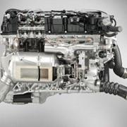 Очиститель двигателя FRESCO MOTOR (11 кг) фото