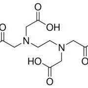 Этилендиамин тетрауксусная кислота ЕДТA фото