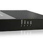 Передатчик 1 канальный DS-3D01T-A фото