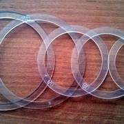 Протекторное кольцо Ø110,126 фото