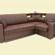 Угловой диван Верона фото