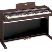 Електронное фортепиано AP-33 фото