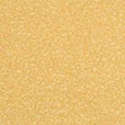 Цветные виниловые обои на бумажной основе. фото